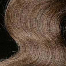 Apivita Nature's Hair Color PROMO -20%  Βαφή μαλλιών για 100% Κάλυψη, Απόχρωση  8.0 - Ξανθό Ανοιχτό, 50ml