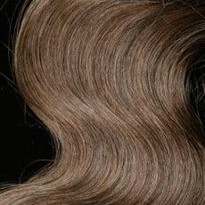 Apivita Nature's Hair Color PROMO -20%  Βαφή μαλλιών για 100% Κάλυψη, Απόχρωση  7.35 - Καραμέλα, 50ml