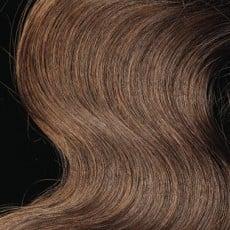 Apivita Nature's Hair Color PROMO -20%  Βαφή μαλλιών για 100% Κάλυψη, Απόχρωση  7.14 - Σαντρέ Χάλκινο, 50ml