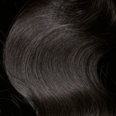 Apivita Nature's Hair Color PROMO -20%  Βαφή μαλλιών για 100% Κάλυψη, Απόχρωση  4.0 -Καστανό, 50ml