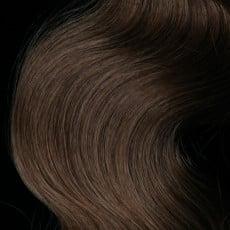 Apivita Nature's Hair Color PROMO -20%  Βαφή μαλλιών για 100% Κάλυψη, Απόχρωση  4.05- Κάστανο, 50ml