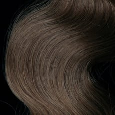 Apivita Nature's Hair Color PROMO -20%  Βαφή Μαλλιών για 100% Κάλυψη, Απόχρωση N 6.7- Ξανθό Σκούρο Μπέζ, 50ml