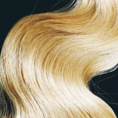 Apivita Nature's Hair Color PROMO -20%  Βαφή Μαλλιών για 100% Κάλυψη, Απόχρωση N 10.0- Κατάξανθο, 50ml