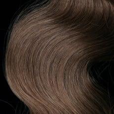 Apivita Nature's Hair Color PROMO -20%  Βαφή Μαλλιών για 100% Κάλυψη, Απόχρωση N 5.03- Σοκολατί, 50ml