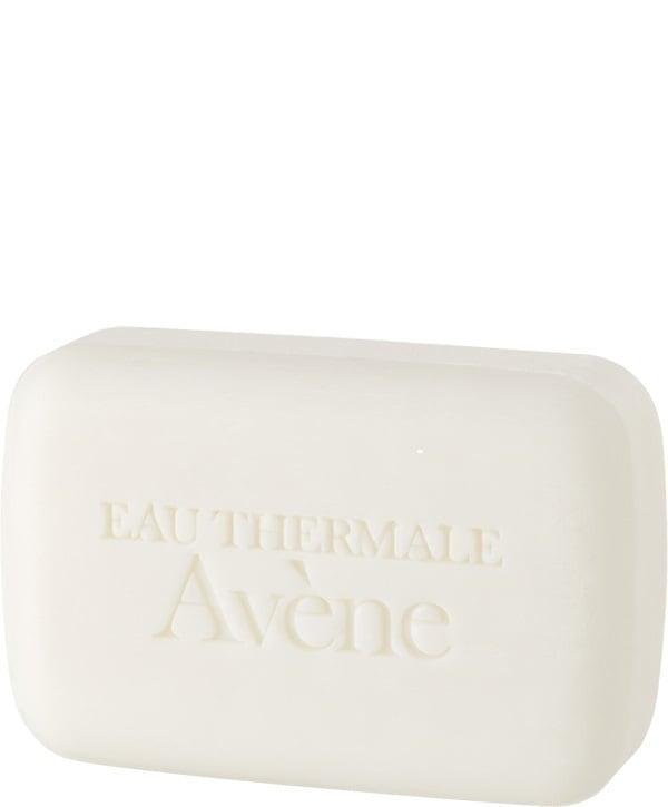 Avene Eau Thermale Pain Peaux Intolerante Στερεό Σαπούνι Για Μη Ανεκτικό Δέρμα, 100gr