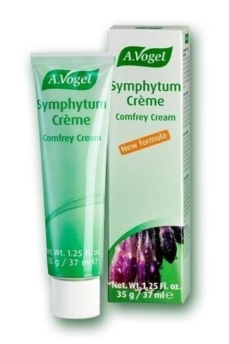 A. Vogel SYMPHYTUM Creme, 35gr