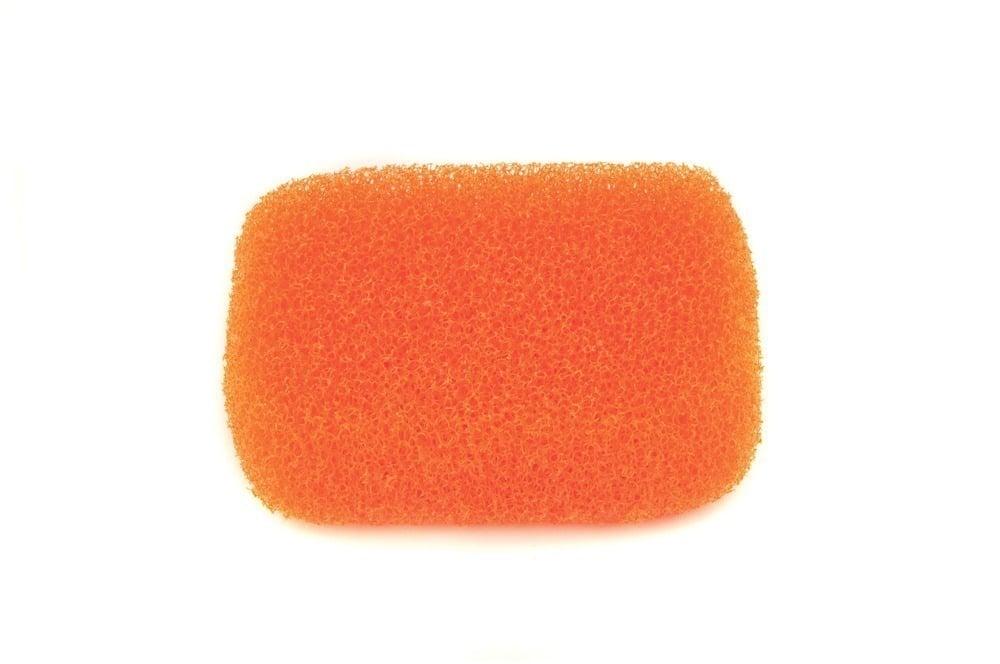 Zan Sot (10.403) Σφουγγάρι Κυψελοειδές, ειδικό για κυτταρίτιδα, 1 τμχ.