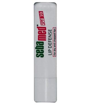 SEBAMED Lipstick SPF30, 4,8gr
