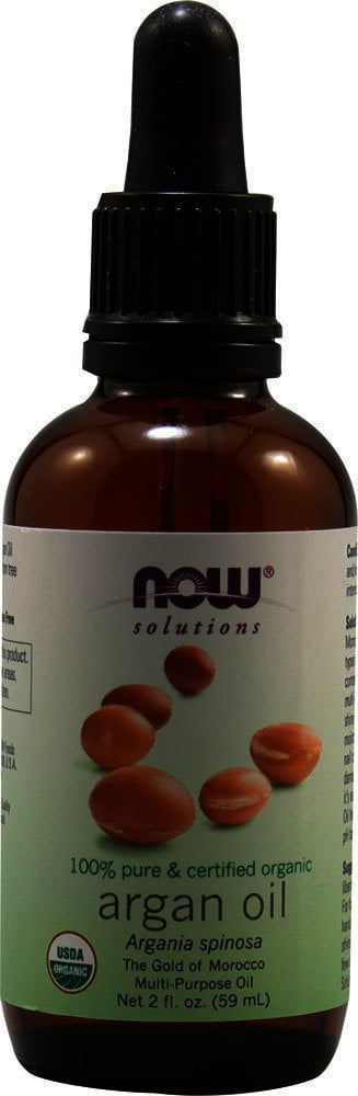Now Argan Oil, 59,1 ml