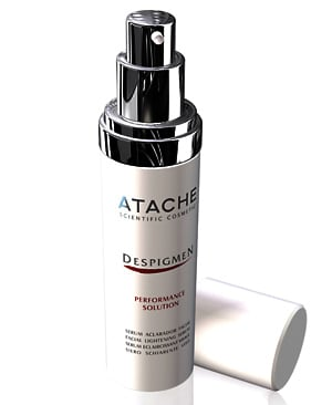 ATACHE Performance Solution Serum, 50ml