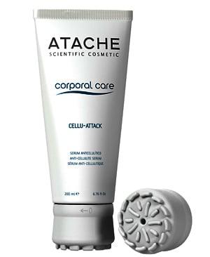ATACHE Cellu Attack Serum, 200ml