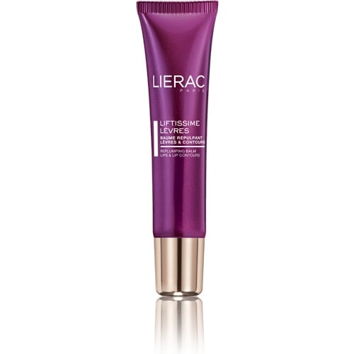 Lierac Liftissime Levres, 15ml