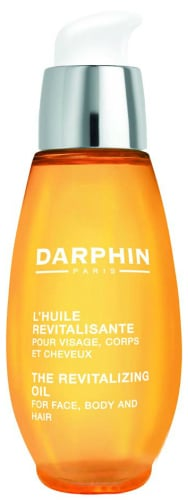 Darphin L' Huile Revitalisante 3 in 1 for face, body and hair , 50ml