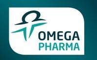 OmegaPharma