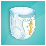 Pampers Pants Carry Pack No.6 (Extra Large) 16+ kg Βρεφικές Πάνες Βρακάκι, 14 τεμάχια-1
