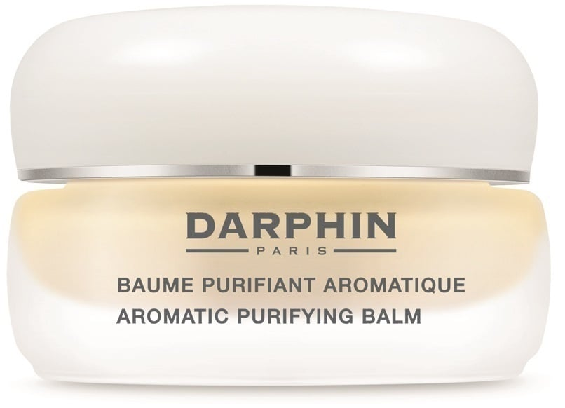 Darphin Aromatic Purifying Balm, 15ml