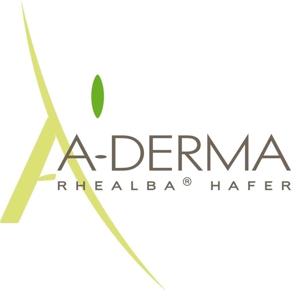 A - Derma