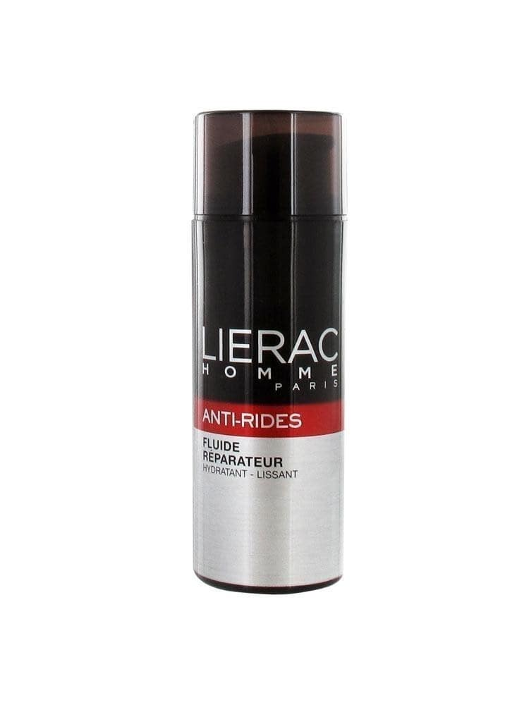 Lierac Homme Anti Wrinkle, 50 ml