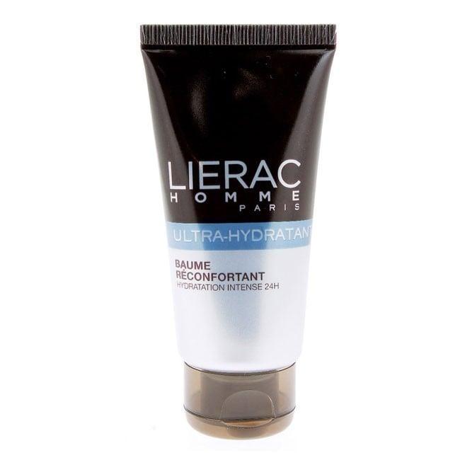 Lierac Homme Ultra Hydratant, 50 ml