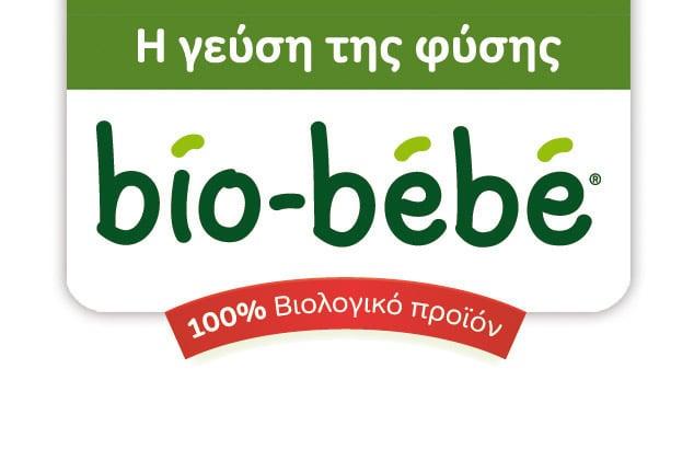 Bio - Bebe