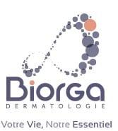 Bailleul - Biorga