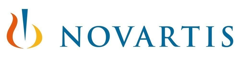 novartis ag science based business Novartis ag: science-based business case solution, novartis is a pharmaceutical company based in science, which has important implications for corporate strategy it.