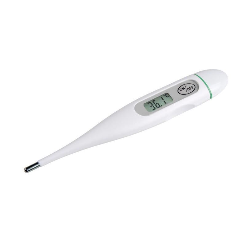 Medisana FTC 77030 Ψηφιακό Θερμόμετρο Λεπτού, 1 τμχ