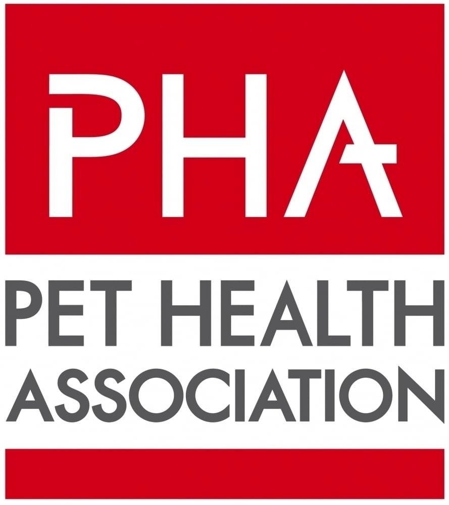 PHA (Pet Health Association)