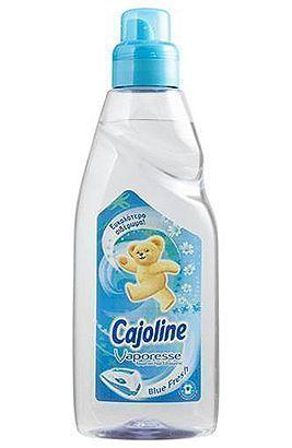 Cajoline Vaporesse Blue Fresh Υγρό Σιδερώματος με άρωμα Φρεσκάδας, 1 lt
