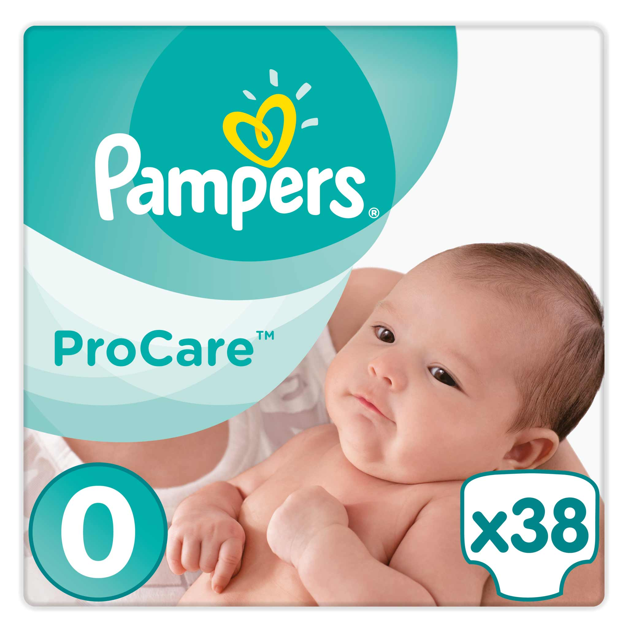 c9e91e0c049 1-2.5 kg < ΠΟΣΑ ΚΙΛΑ ΕΙΝΑΙ ΤΟ ΜΩΡΟ ΣΑΣ; (PAMPERS) < Pampers -  oFarmakopoiosMou.gr