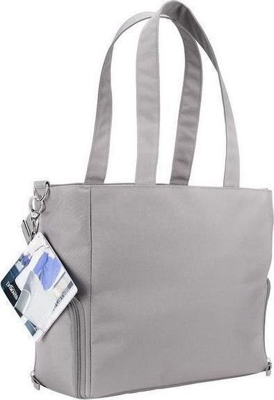 Dr. Browns AC 017 Τσάντα Μεταφοράς, 1 τεμάχιο