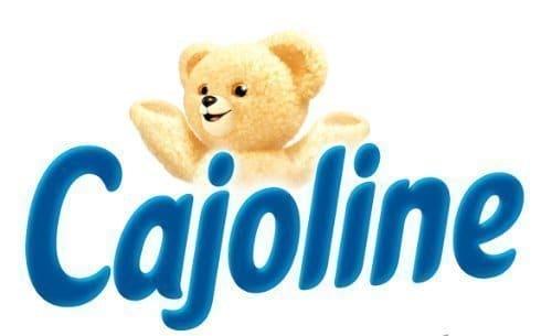 Cajoline