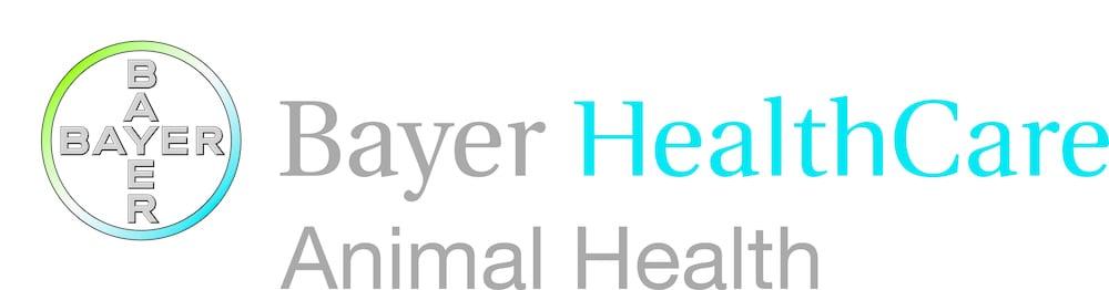 Bayer Κτηνιατρικά