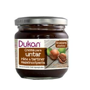 Dukan Expert, Πραλίνα Φουντουκιού Dukan, 220 gr