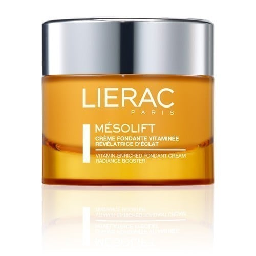 Lierac Mesolift Creme, 50 ml