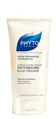 Phyto Phytobaume Eclat Couleur, 150 ml
