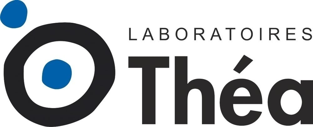 Thea Laboratories