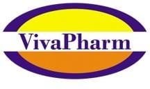 Viva Pharm