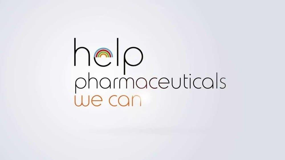 Help Pharmaceuticals