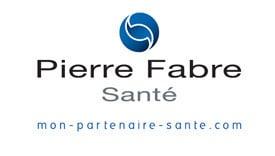 Pierre Fabre Sante