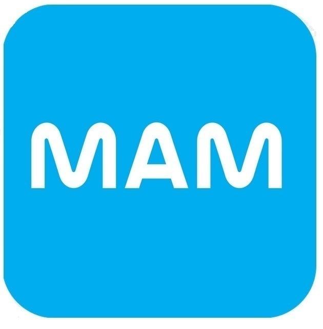 Mam - Primamma