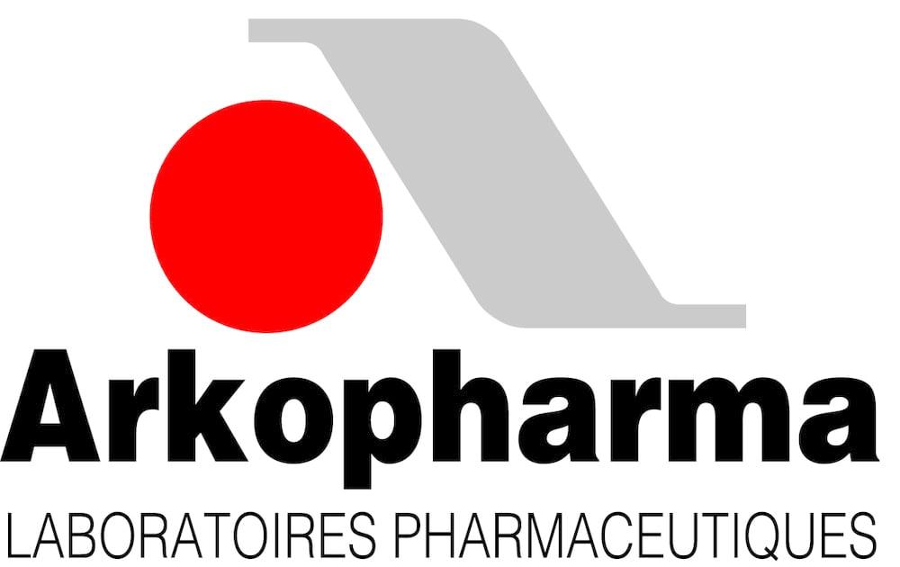 Arkopharm