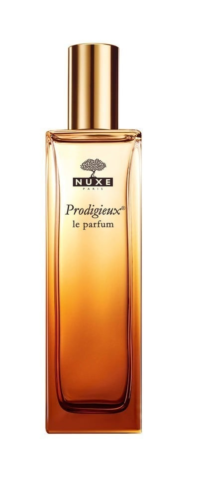 Nuxe Prodigieux Le Parfum Γυναικείο Άρωμα, 30ml