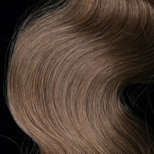 Apivita Nature's Hair Color PROMO -20% Βαφή Μαλλιών για 100% Κάλυψη, Απόχρωση N 7,7 - Μπεζ Ξανθό, 50ml