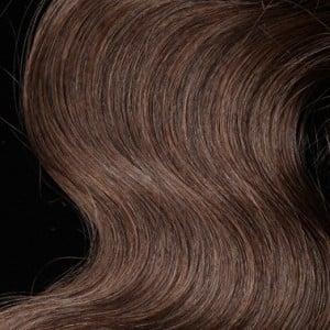 Apivita Nature's Hair Color PROMO -20% Βαφή Μαλλιών για 100% Κάλυψη, Απόχρωση N 6,3 - Καρύδι, 50ml