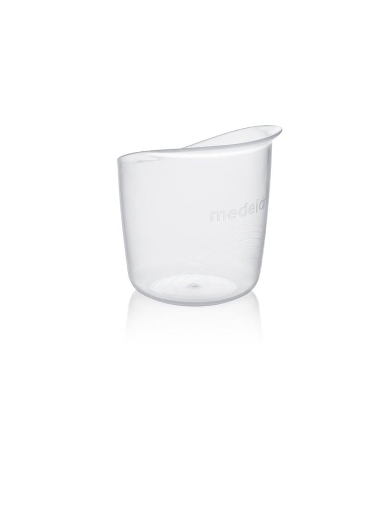 Medela Baby Cup