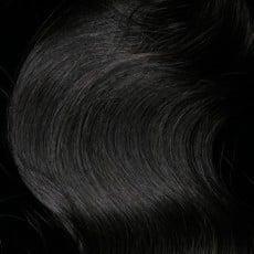 Apivita Nature's Hair Color PROMO -20% Βαφή Μαλλιών για 100% Κάλυψη, Απόχρωση N 3,0 - Καστανό σκούρο, 50ml