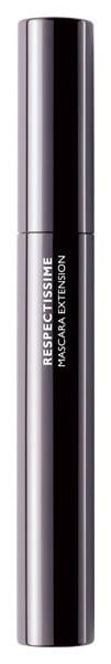 La Roche Posay RESPECTISSIME EXTENSION, Σε απόχρωση Noir / Black (Μαύρο) 8,4ml