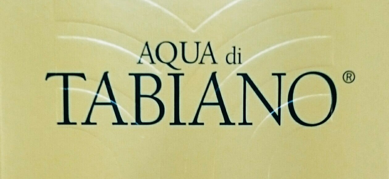 Aqua di Tabiano