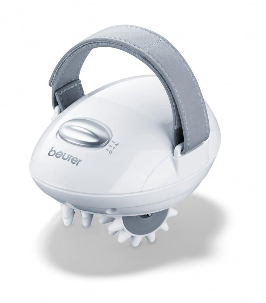 Beurer CM 50 Συσκευή Μασάζ κατά της Κυτταρίτιδας, 1 τεμάχιο